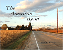 The American Road Book