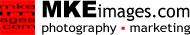 MKEimages.com - Photography, Marketing, & Web Site Design